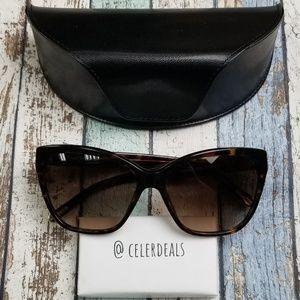Dolce & Gabbana DG4114 502/13 Sunglasses/VIM274